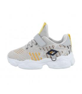 Sneakers casual pentru...