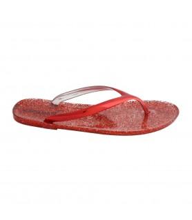Papuci damă + Geanță Cadou,...