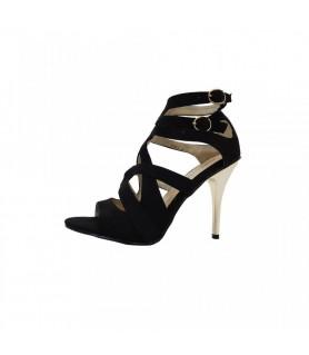 Sandale damă, MariaMare,...
