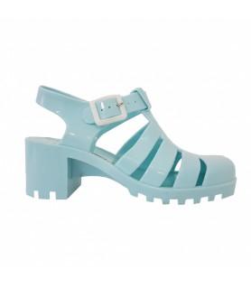 Sandale damă, OUTSIDER by...