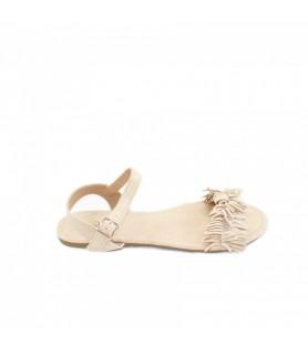 Sandale Juliet, culoare...