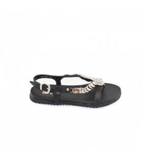 Sandale Best Emilie,...