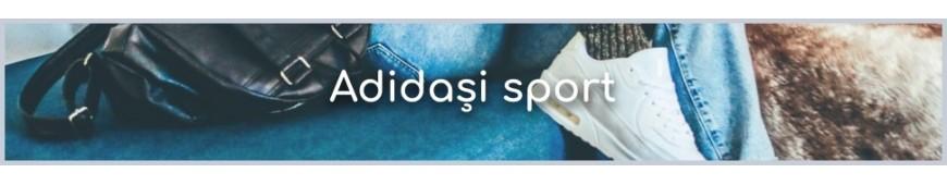 Adidși sport damă ● Încălțăminte damă ● MrBrand.ro - Doar produse originale