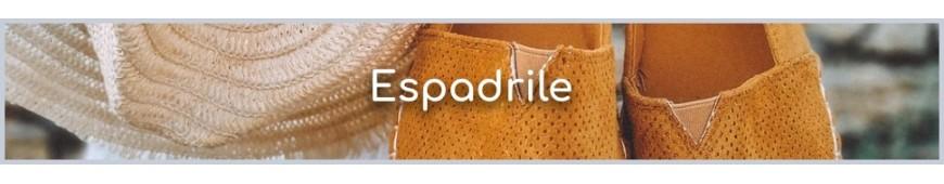 Espadrile damă ● Încălțăminte damă ● MrBrand.ro - Doar produse originale