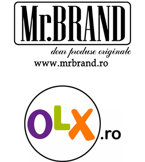 Mr.Brand & OLX