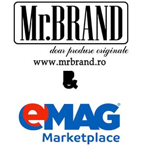 Mr.Brand & Emag
